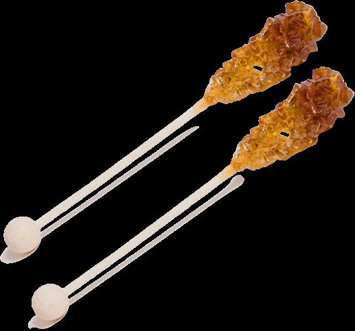 Brown-Sugar 糖 品糖 荼公子 韓奕 茶 調飲 飲料 風味糖sugar Museumsflyer_deutsch-aktualisiert 紅糖 kandis sticks